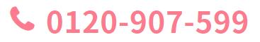 0120-907-599